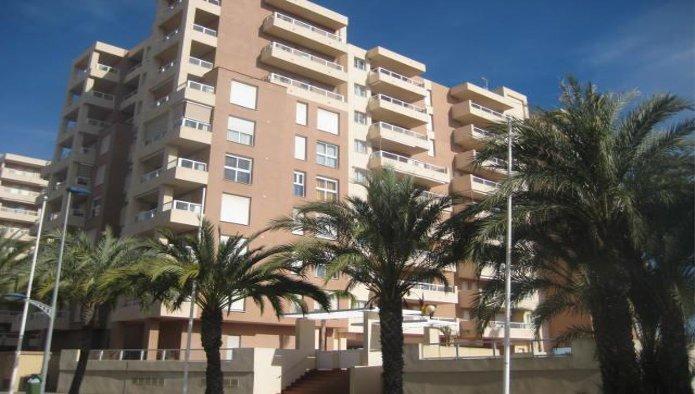 Apartamento en Manga del Mar Menor (La) (M63377) - foto0