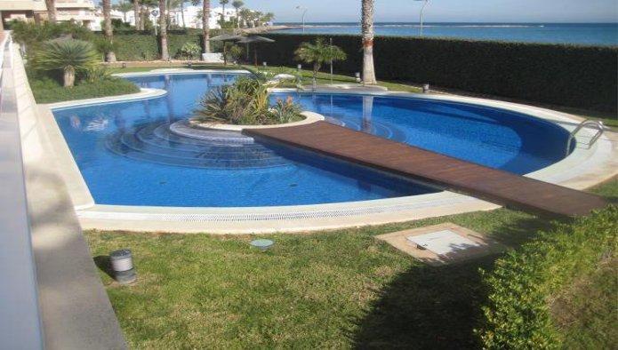 Apartamento en Manga del Mar Menor (La) (M63377) - foto8