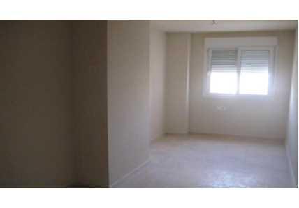 Apartamento en Manga del Mar Menor (La) - 0