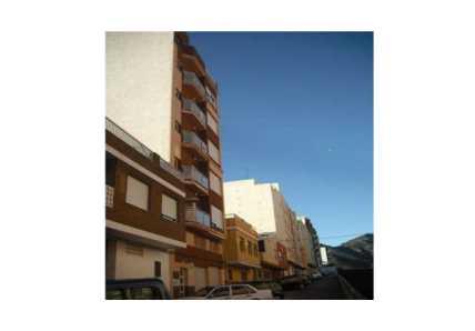 Piso en Vall d'Uixó (la) (32163-0001) - foto5