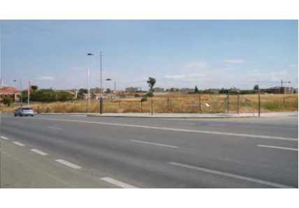 Solares en Linares (31815-0001) - foto4
