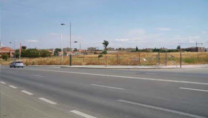 Solares en Linares (31815-0001) - foto0