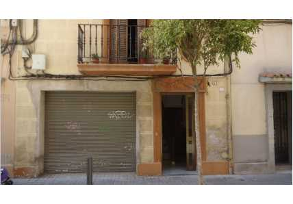 Piso en Hospitalet de Llobregat (El) (64304-0001) - foto1