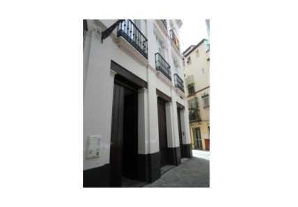 Piso en Sevilla (33124-0001) - foto5