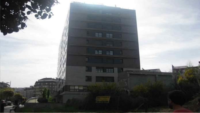 Trastero en Vigo (M60074) - foto1