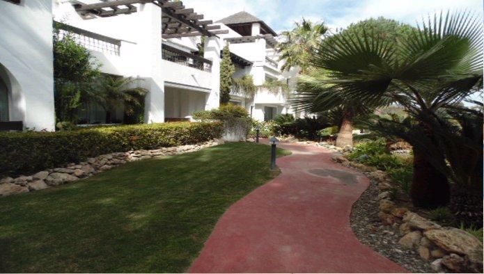 Apartamento en Marbella (23029-0001) - foto7