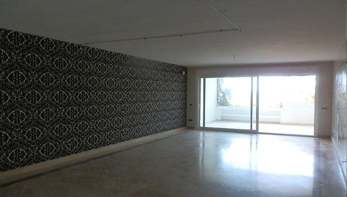 Apartamento en Marbella (23029-0001) - foto1