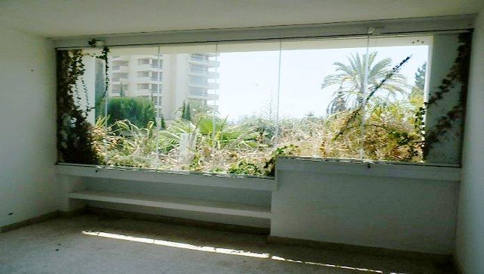 Apartamento en Marbella (23029-0001) - foto2