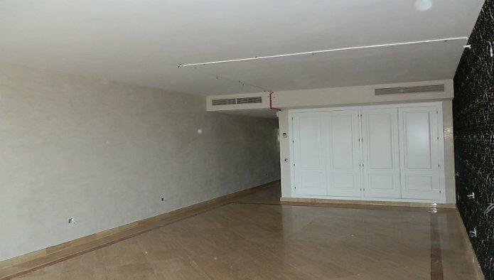 Apartamento en Marbella (23029-0001) - foto3