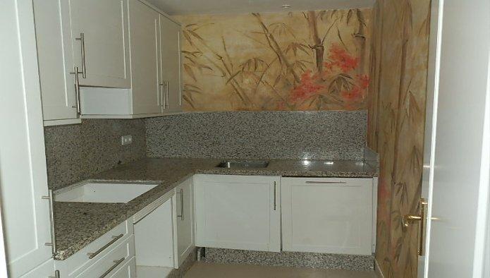 Apartamento en Marbella (23029-0001) - foto5