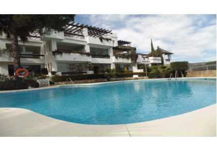 Apartamento en Marbella (23029-0001) - foto9