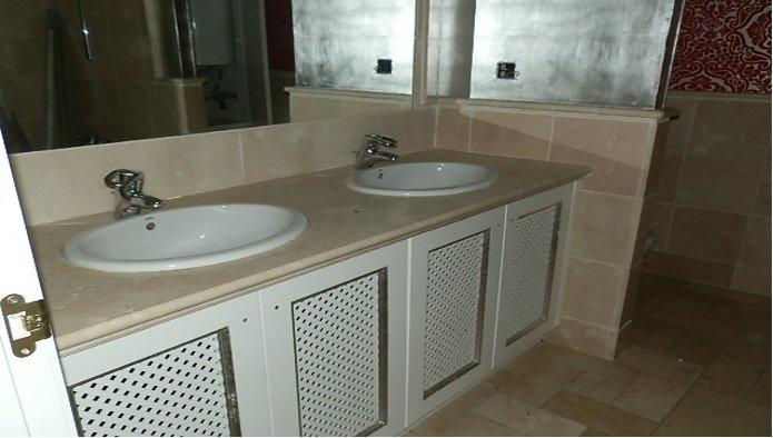 Apartamento en Marbella (23029-0001) - foto6