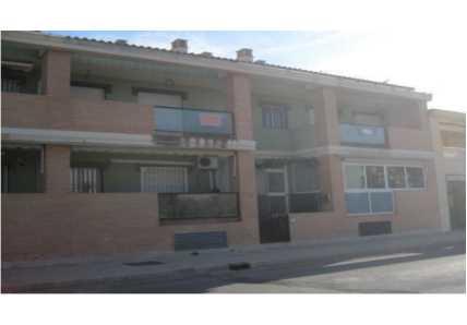 Apartamento en Pu�ol (33226-0001) - foto4