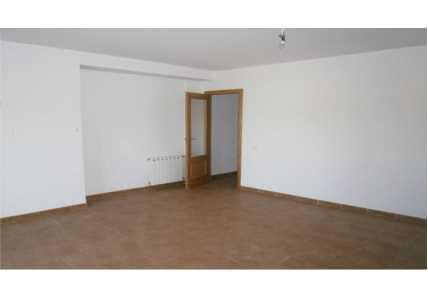 Apartamento en Pu�ol - 1