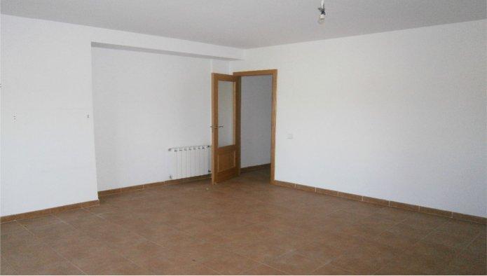 Apartamento en Pu�ol (33226-0001) - foto2