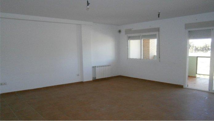 Apartamento en Pu�ol (33226-0001) - foto1