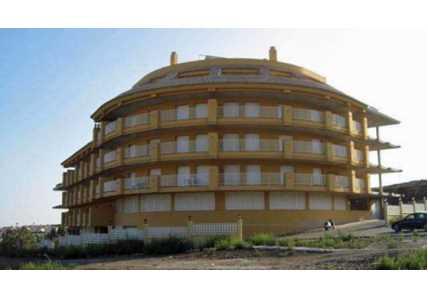 Apartamento en Fuengirola (M17142) - foto9