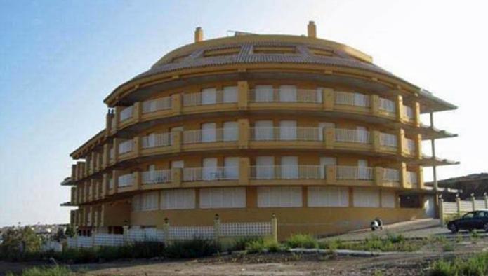 Apartamento en Fuengirola (M17142) - foto0