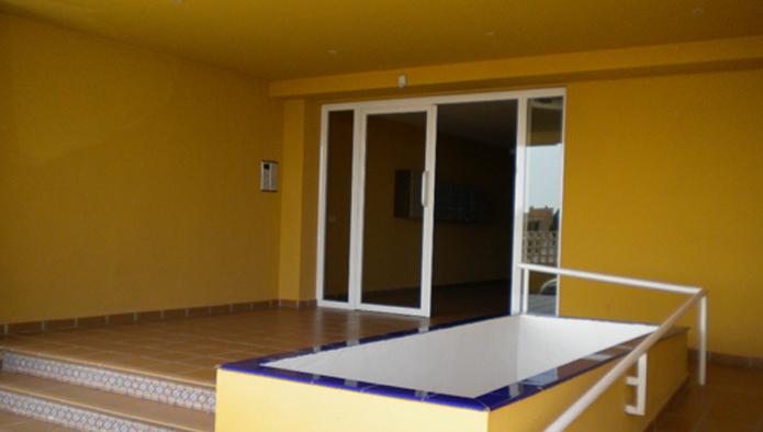 Apartamento en Fuengirola (M17142) - foto5