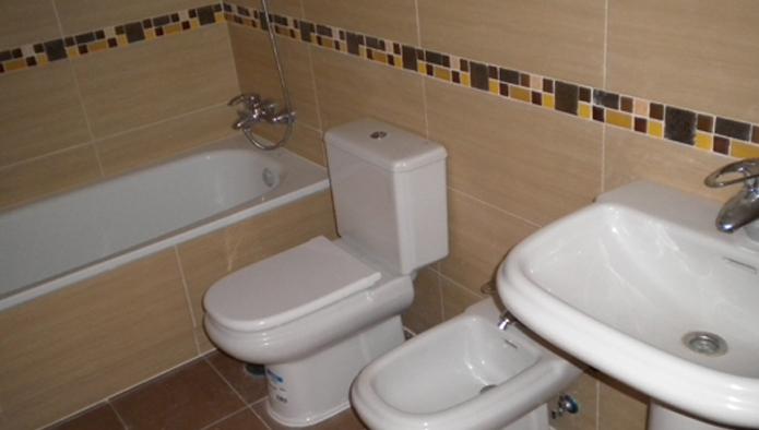 Apartamento en Fuengirola (M17142) - foto3