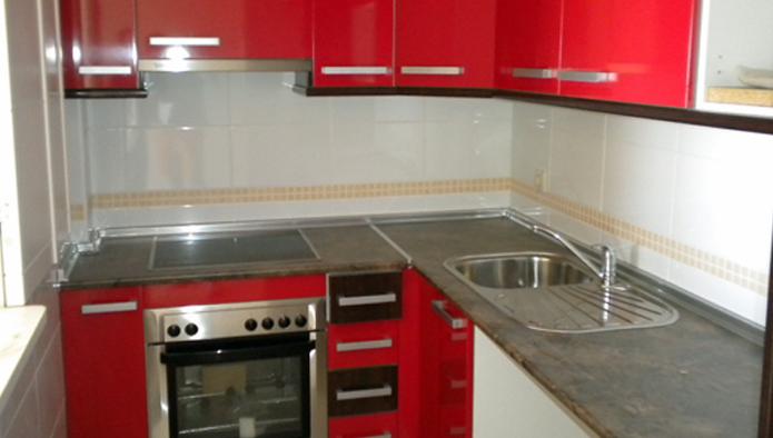 Apartamento en Fuengirola (M17142) - foto4