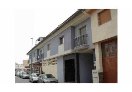 Garaje en Archena (M60566) - foto8