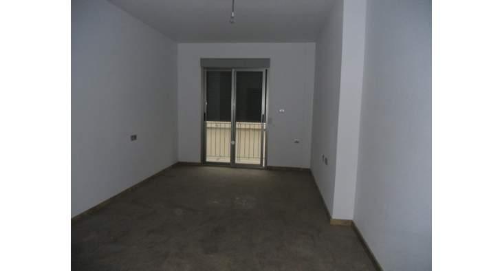 Garaje en Archena (M60566) - foto1