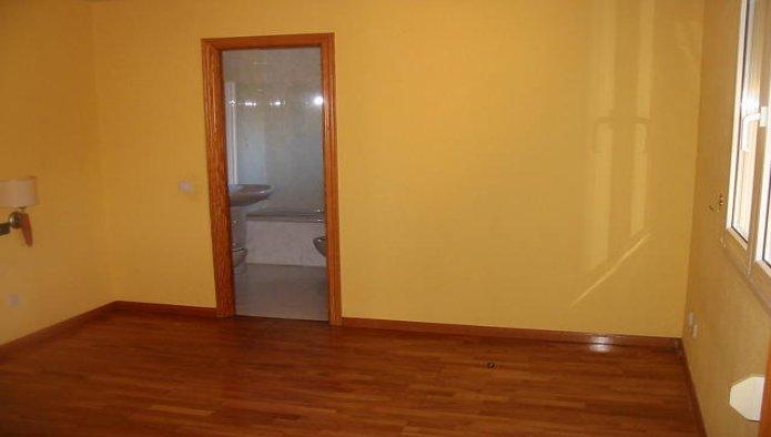 Piso en Galapagar (30598-0001) - foto1