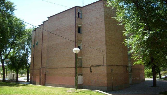 Piso en Madrid (42948-0001) - foto0
