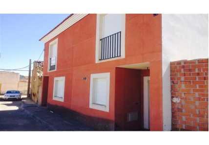 Casa en Villarramiel (22498-0001) - foto5