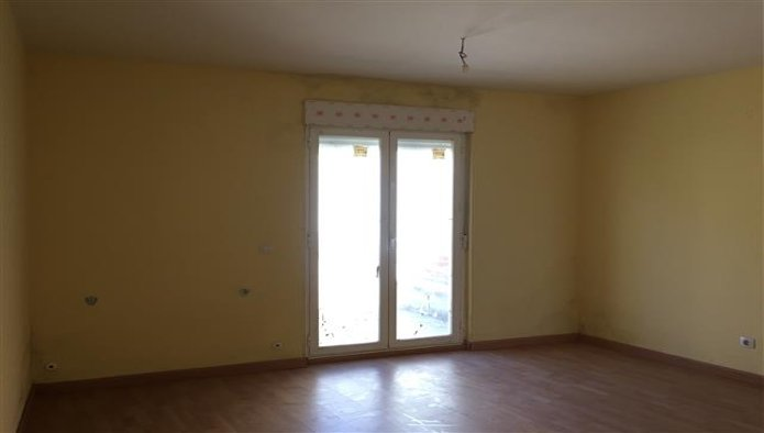 Casa en Villarramiel (22498-0001) - foto1