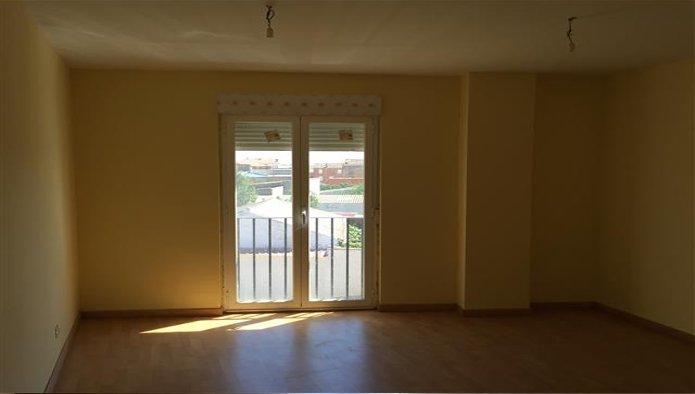 Casa en Villarramiel (22498-0001) - foto2