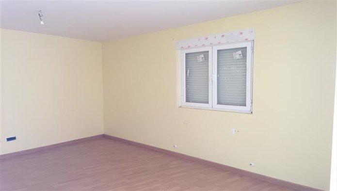 Casa en Villarramiel (22498-0001) - foto3