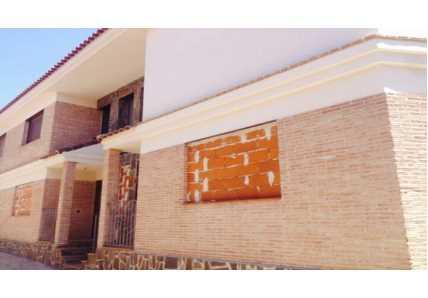 Casa en Calera y Chozas (22709-0001) - foto8