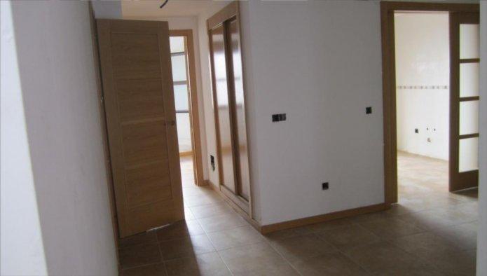 Casa en Calera y Chozas (22709-0001) - foto1