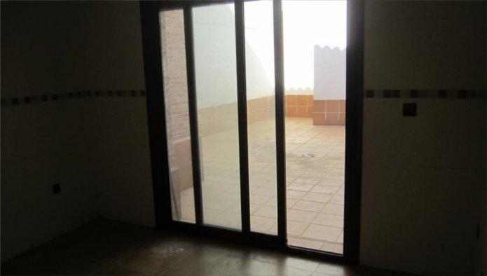 Casa en Calera y Chozas (22709-0001) - foto6