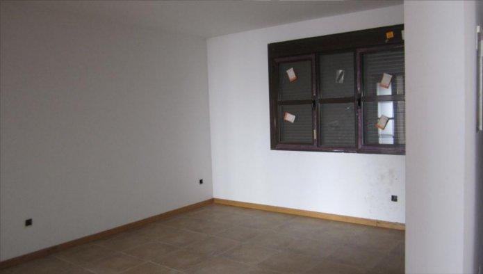Casa en Calera y Chozas (22709-0001) - foto5