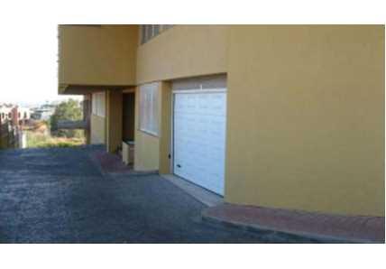 Garaje en Fuengirola (M17128) - foto2