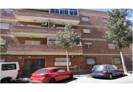 Piso en Almería (35556-0001) - foto1