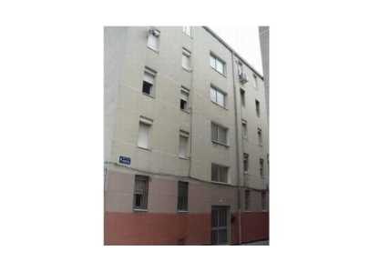 Piso en Madrid (41992-0001) - foto1