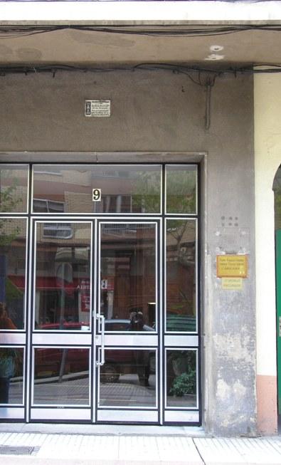 Piso en Zamora (Tres Cruces - Zamora) - foto2
