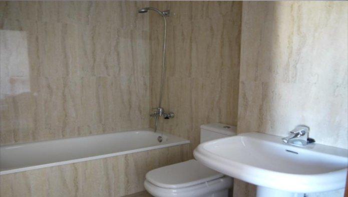 Apartamento en Castell� d'Emp�ries (30367-0001) - foto3