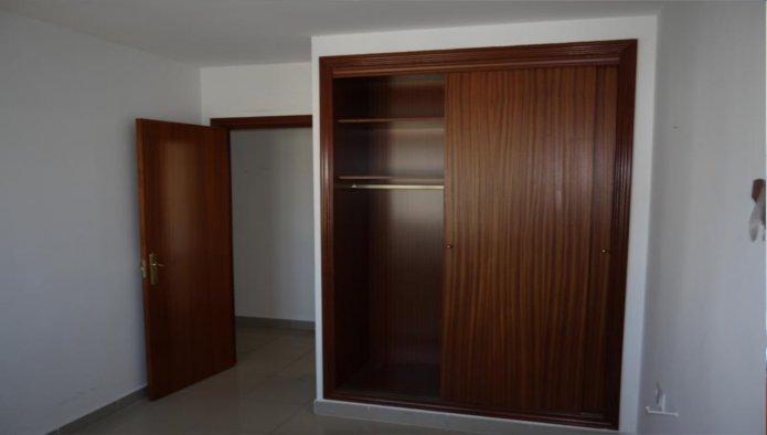 Apartamento en Castell� d'Emp�ries (30367-0001) - foto2