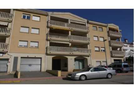 Apartamento en Castell� d'Emp�ries (30367-0001) - foto5