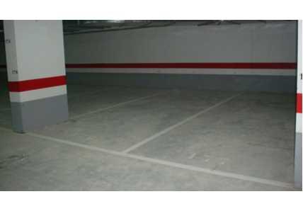 Garaje en L�nea de la Concepci�n (La) (M10218) - foto1