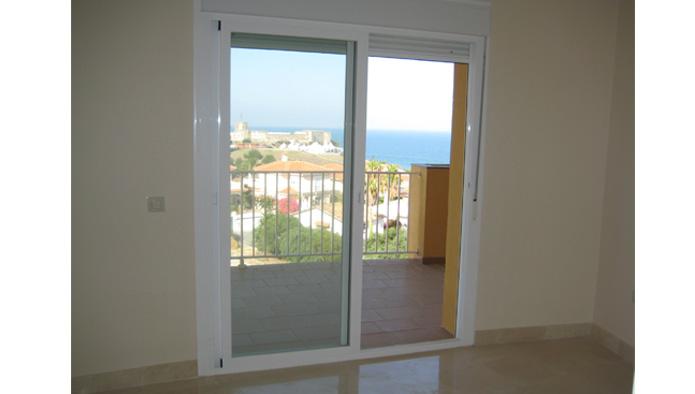 Apartamento en Fuengirola (M17142) - foto2