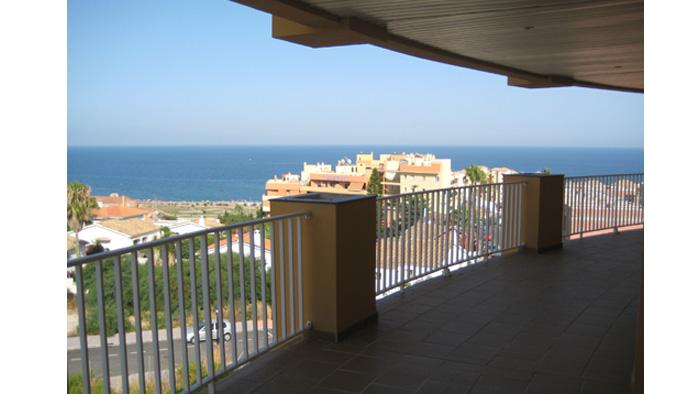 Apartamento en Fuengirola (M17142) - foto6