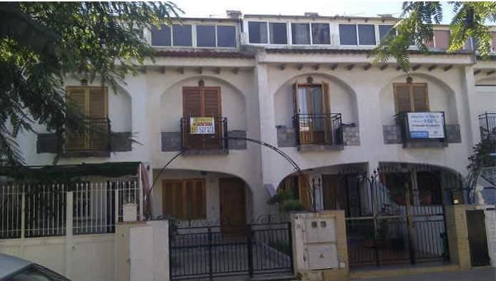 Garaje en Los Alcázares (30630-0001) - foto0
