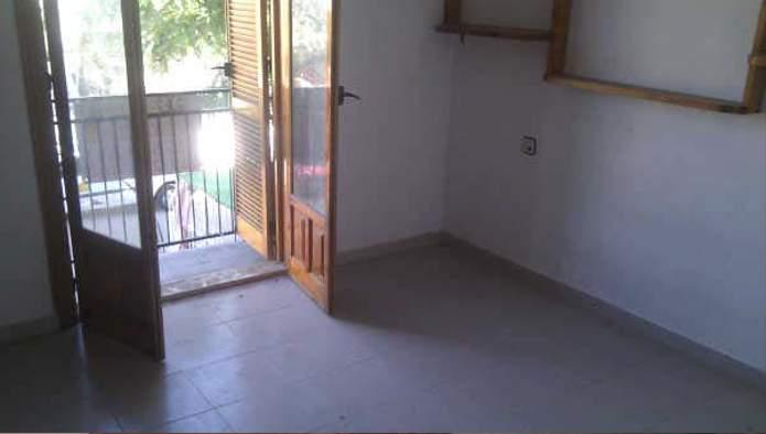 Garaje en Los Alcázares (30630-0001) - foto4