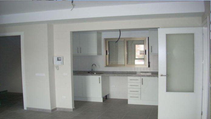 Apartamento en Gandia (Caravel-la) - foto3